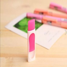 insulin pen,custom hookah pen,wholesale pen making kits
