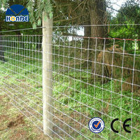 Widely Use Galvanized used chain link fence for sale