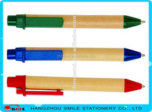 Stationery Wholesale From China metal kugelschreiber