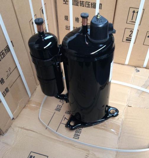 en stock la maison avec du gaz r134a compresseur de climatisation compresseurs d 39 air id de. Black Bedroom Furniture Sets. Home Design Ideas
