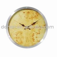 clock bezel
