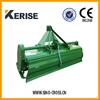 Farm honda light duty rotary tiller