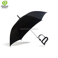 2015 new products as seen on tv hands off umbrella