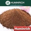 huminrich humate de ácido fúlvico foliar e bioestimulante para as plantas