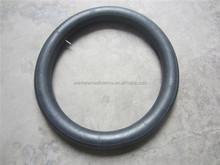 2.25-16 butyl tube motorcycle inner tube tyre