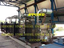 original cummins diesel engine 4BT3.9,6BT5.9,6CT8.3,6LT8.9,NT855,KT19,KT38,KT50 for marine, industry, vehicle.