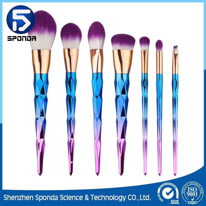 colourful makeup brush set 7pcs.jpg