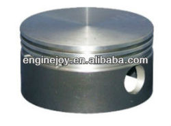 Piston USE FOR MAN FE 26T 6X4, MAN BB/BL ,MAN D2876