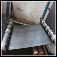paper based petroleum asphalt roofing felt and Asphalt saturated organic roofing felt ASTMD-4869 #15