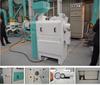 Factory supply corn peeling machine/corn peeler machine