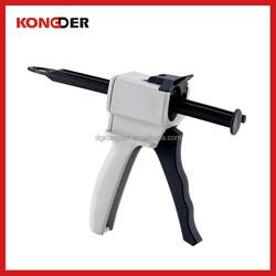 Wholesale Ultra bond solid surface adhesive plastic gun