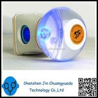 Mini Bluetooth Speaker Latop Speakers Ball