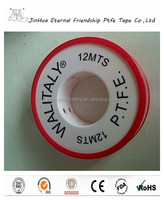 ptfe tape for water pump mechanical seal unsintered sealing tape