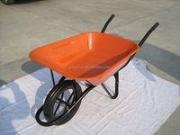 barrow wheel extension side