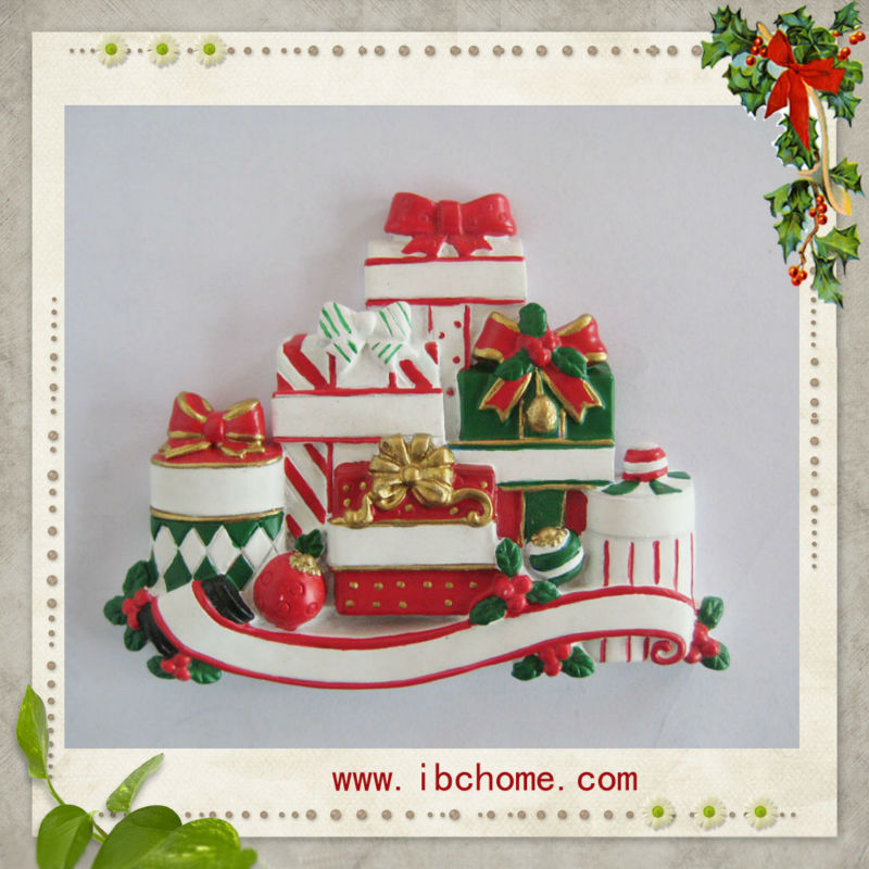 Buy christmas tree ornaments resin christmas ornaments christmas