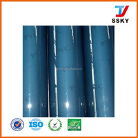 Hot sale flexible PVC roll soft plastic PVC soft PVC film