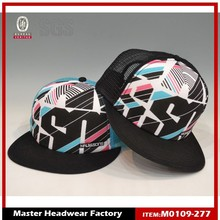 Cheap Custom Unisex Adult China online Shopping Hip Hop Snapback caps