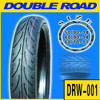 Free sample tubeless motorcycle tire made in china 45/90-17