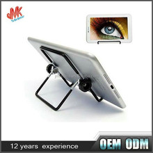 berühmte produkte metallbügel quadrat für handy oder Pad meistverkauften produkte in china