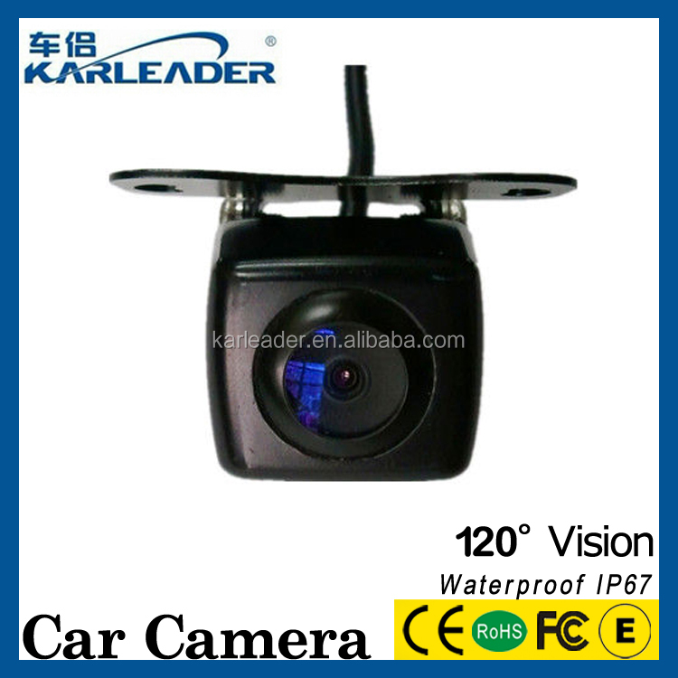 newest small hidden camera for cars 120 degree car security camera buy car security camera. Black Bedroom Furniture Sets. Home Design Ideas