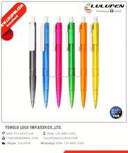 ballpoint pen springs cheap ballpoint pen refill