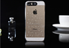 NEW Flashing LED Light-Up Hard Shell Case For iPhone 4 4S 5 5S 6 6Plus