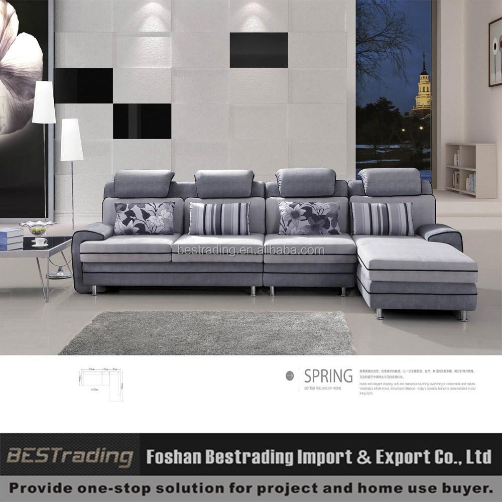 sofa set simple wooden sofa set design wood furniture design sofa set