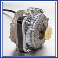 Buy wholesale direct from China professional shake head fan motor 220v