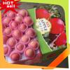 2015OKEYA Fresh Apple Fruit For Sale, Apple Fruit Specification, Import Apple Fruit