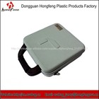 shockproof portátil bolsa eva maleta de ferramentas