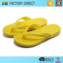 Factory Price Cheap Shoes Flat Eva Branded Comfort Gel Ladies Fancy Slippers