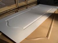 door skin plywood home depot