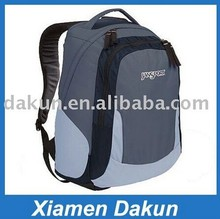 Sport Day Backpack/Sport Bag/ Outdoor Camping Backpack DK14-3514/Dakun
