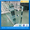 Curtain wall building glass tempered glass
