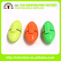China Wholesale High Quality Permanent Marker Nibs