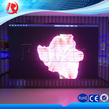 new products 2014 video wall screen