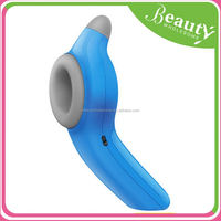 mini electric eye care massager ,ADE086 , vision eye massager