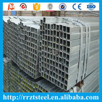 gi pipe ! steel electrical conduit pipe steel square pipe for table