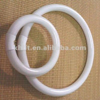T9 Circular Fluorescent Lamp with Ballast