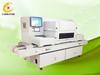 Digital Flatbed Wood UV Printer / Wood Floor Inkjet Printing Machine / High Speed UV Printer Price