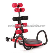 wonder core fitness equipment