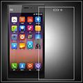0.3mm ultra- delgado 9h alta calidad cero resistir la importación accesoriosparamóvil xiaomi para