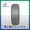 Free sample low price car tire 225/60R16