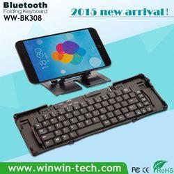 universal Control 3in1 mini k6 wireless bluetooth keyboard