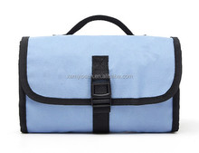 2015 New Travel Hanging Toiletry Bag, Wash bag For Women/Men