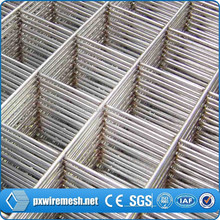 china wholesale 6x6 reinforcing welded wire mesh/hesco bastion