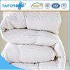 2015 silk polyester comforter and curtain set shanghai