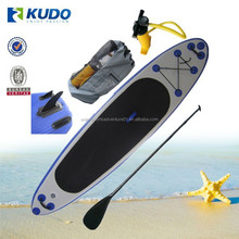 Hot-sale Professional inflatable stand up paddle board inflatable SUP, PVC, Korean Drop Stitch, OEM Size