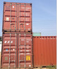 Shipping container 40ft used container price (20'40'HC)