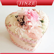 New Design Hot Sale Top Quality Where To Buy Gift Box